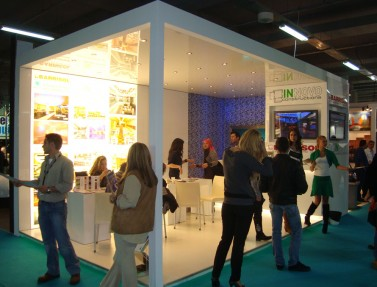 expo-athens-2011-6th-horeca