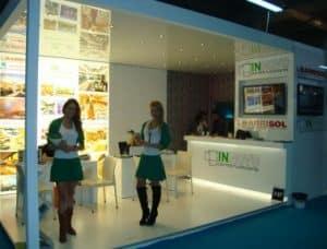 Expo athens-2011