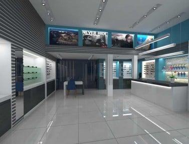 Λογισμικό grand-design-3d-renovation-k-interiors