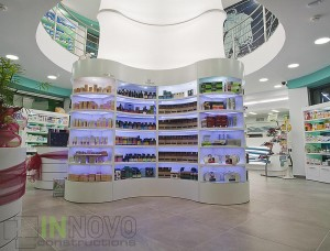 Ελαστικές Οροφές στην Αθήνα από την Innovo