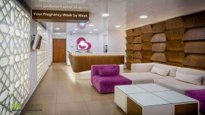 κατασκευη-γυναικολογικου-ιατρειου-πειραιας-gynecologist-clinics-construction-piraeus-6
