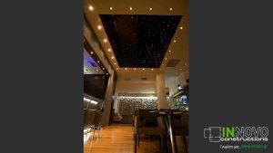 anakainisi-kafeterias-cafe-renovation-kafetereia-ilioupoli-1220-6