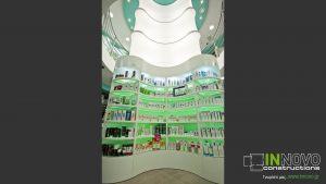 kataskevi-farmakeiou-pharmacy-design-kiato-tomaras-1263