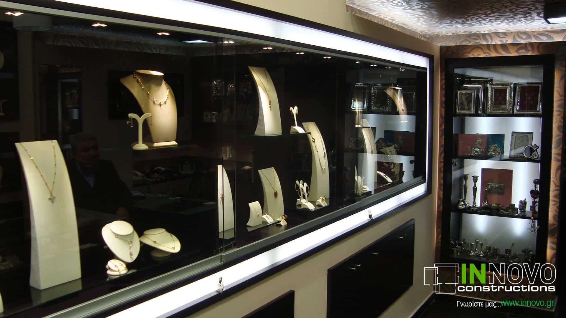 1-diakosmisi-kosmimatopoleiou-jewelry-design-kosmimatopoleio-kifisia-1075-2