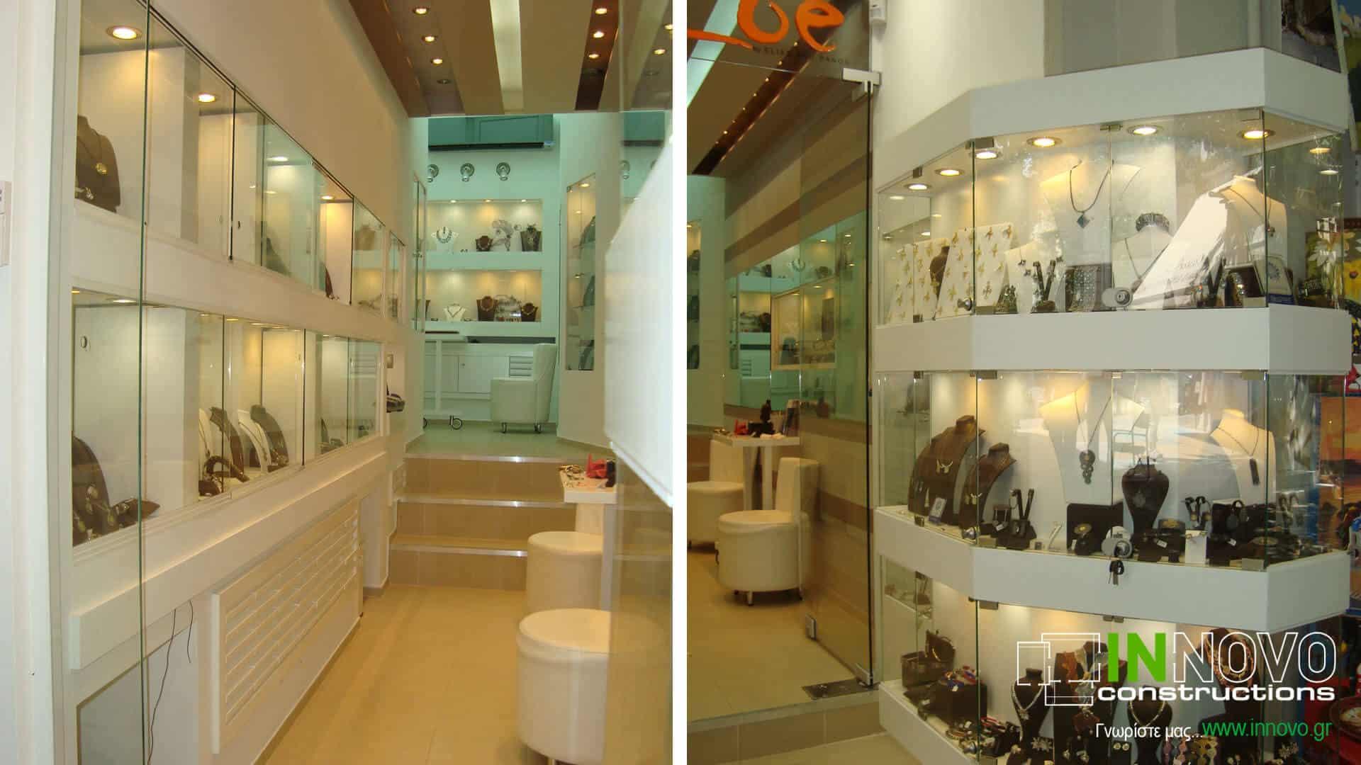 1-kataskevi-kosmimatopoleiou-jewelry-construction-kosmimatopoleio-monastiraki-1120-3-2