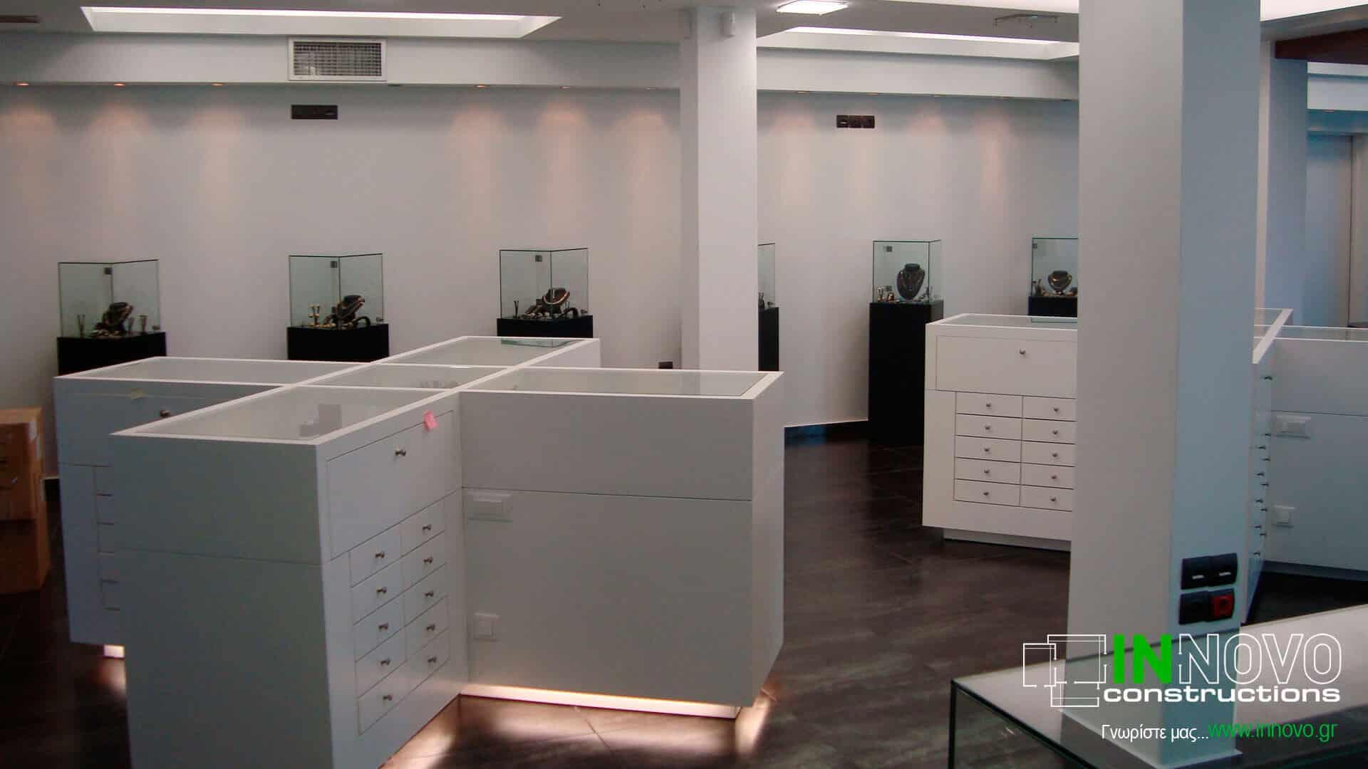anakainisi-etaireias-company-renovation-soultos-grafeia-1048-12