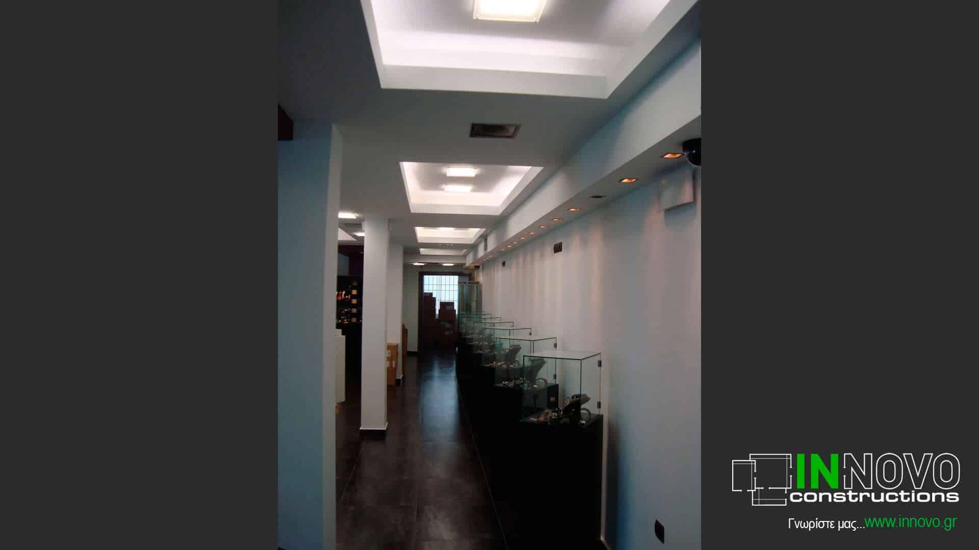 anakainisi-etaireias-company-renovation-soultos-grafeia-1048-13