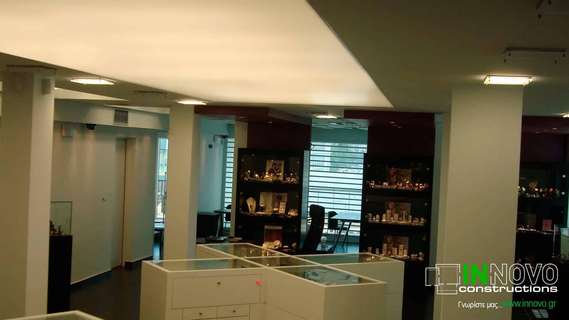 anakainisi-etaireias-company-renovation-soultos-grafeia-1048-15