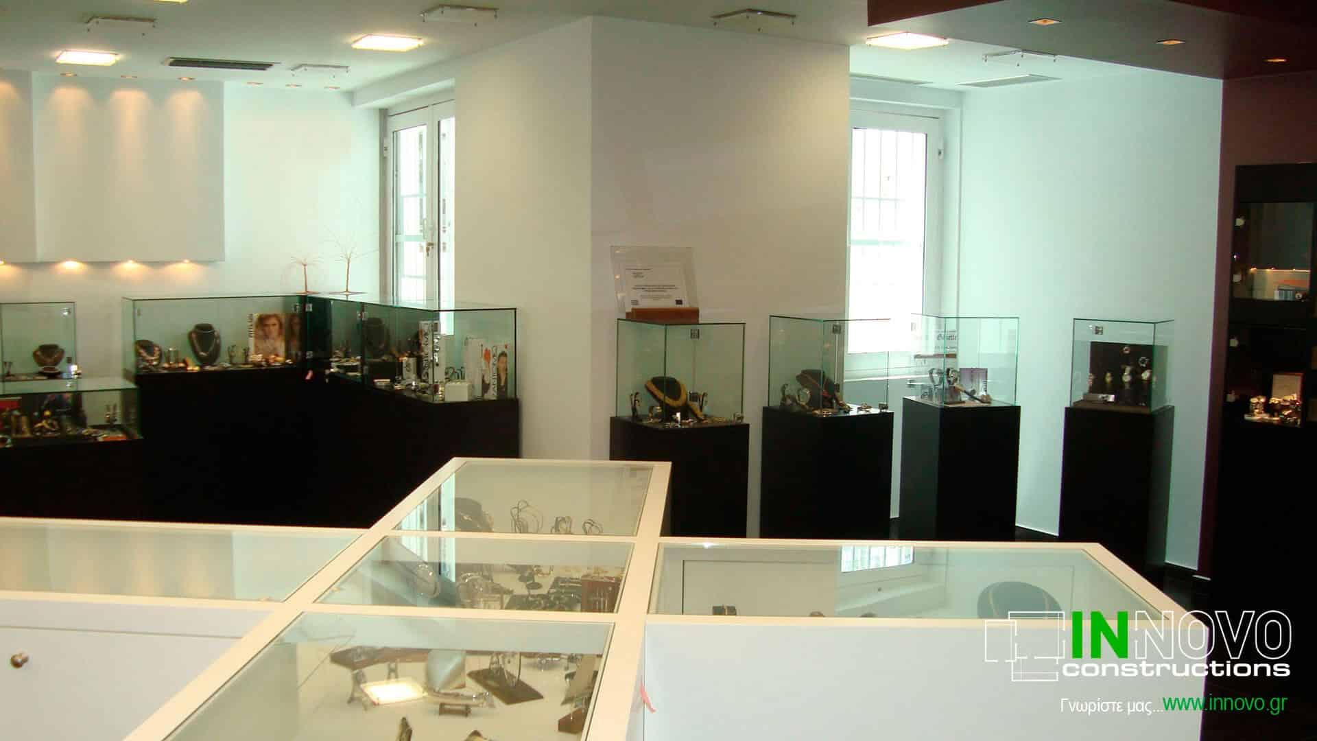 anakainisi-etaireias-company-renovation-soultos-grafeia-1048-18