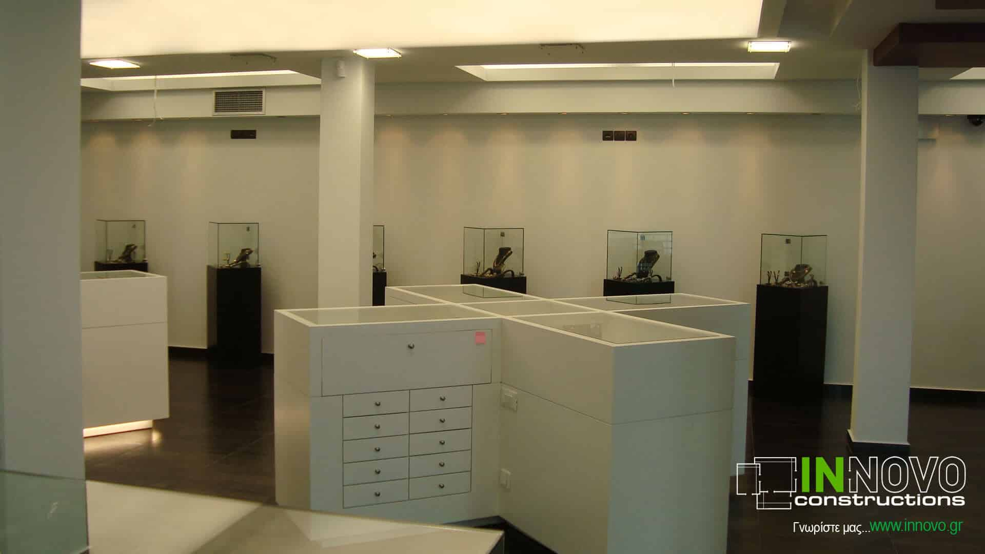anakainisi-etaireias-company-renovation-soultos-grafeia-1048-21