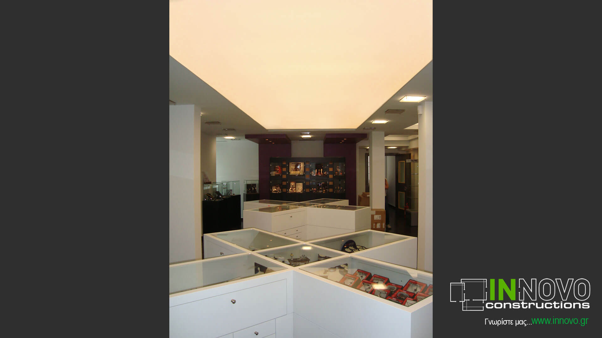 anakainisi-etaireias-company-renovation-soultos-grafeia-1048-26