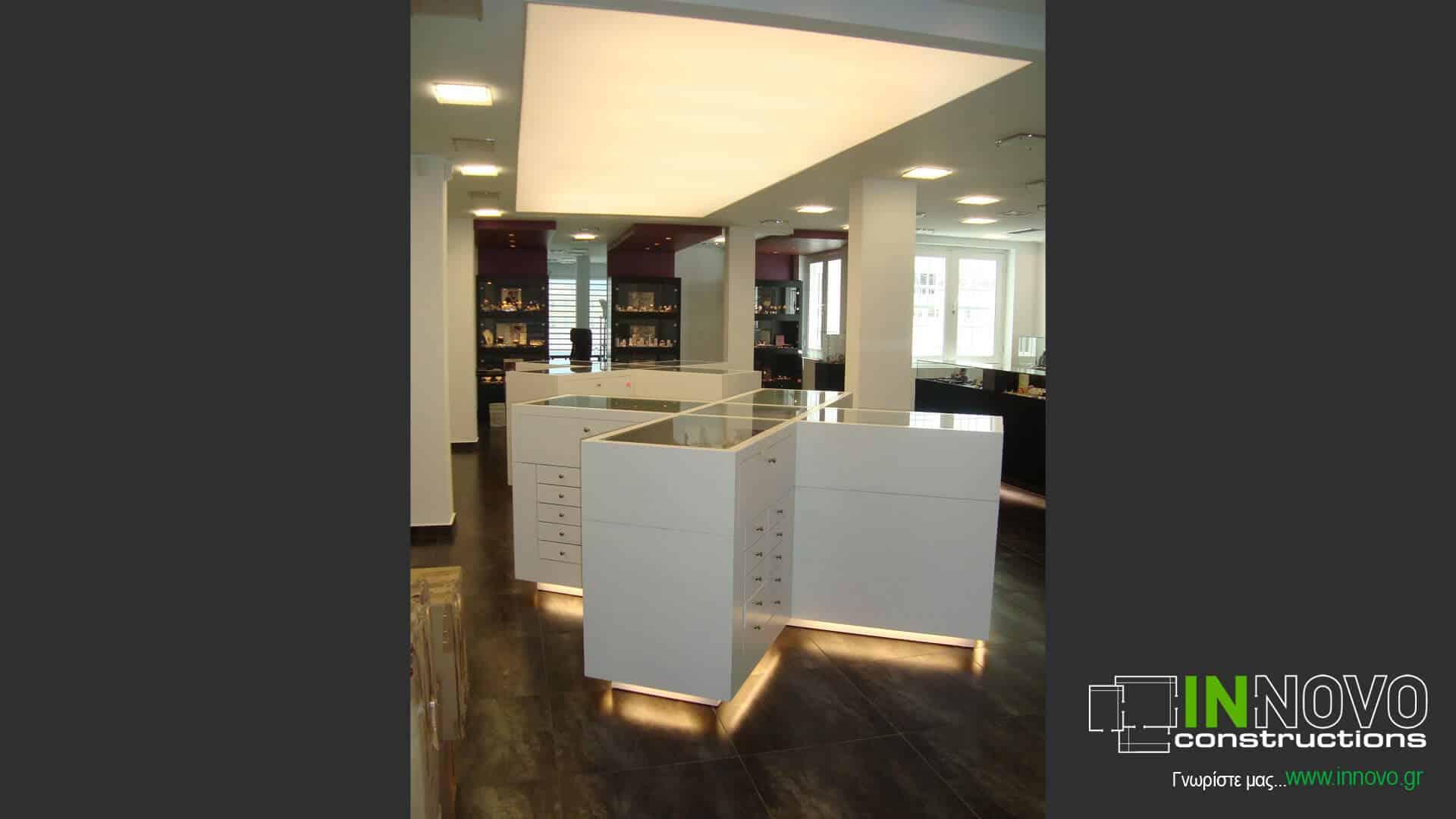anakainisi-etaireias-company-renovation-soultos-grafeia-1048-37