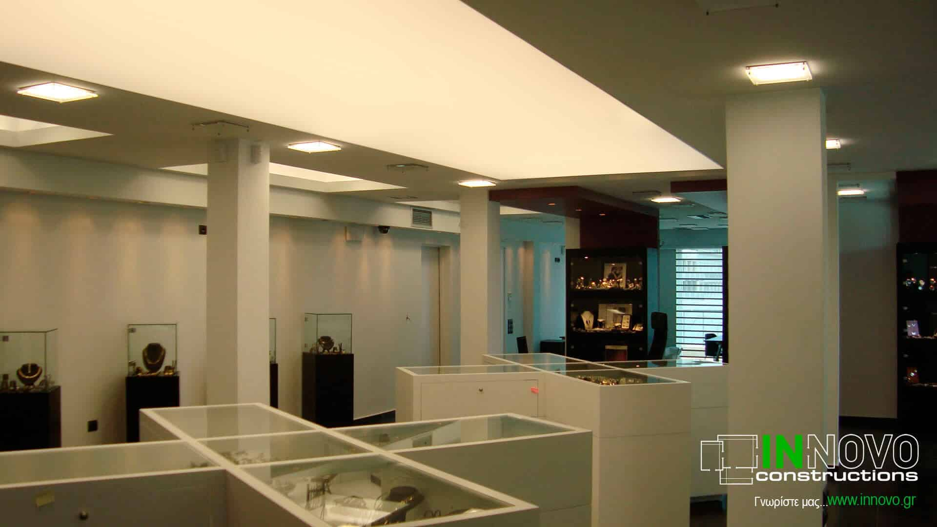 anakainisi-etaireias-company-renovation-soultos-grafeia-1048-8