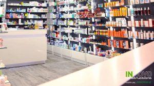 Ανακαίνιση φαρμακείου Μαβίλης