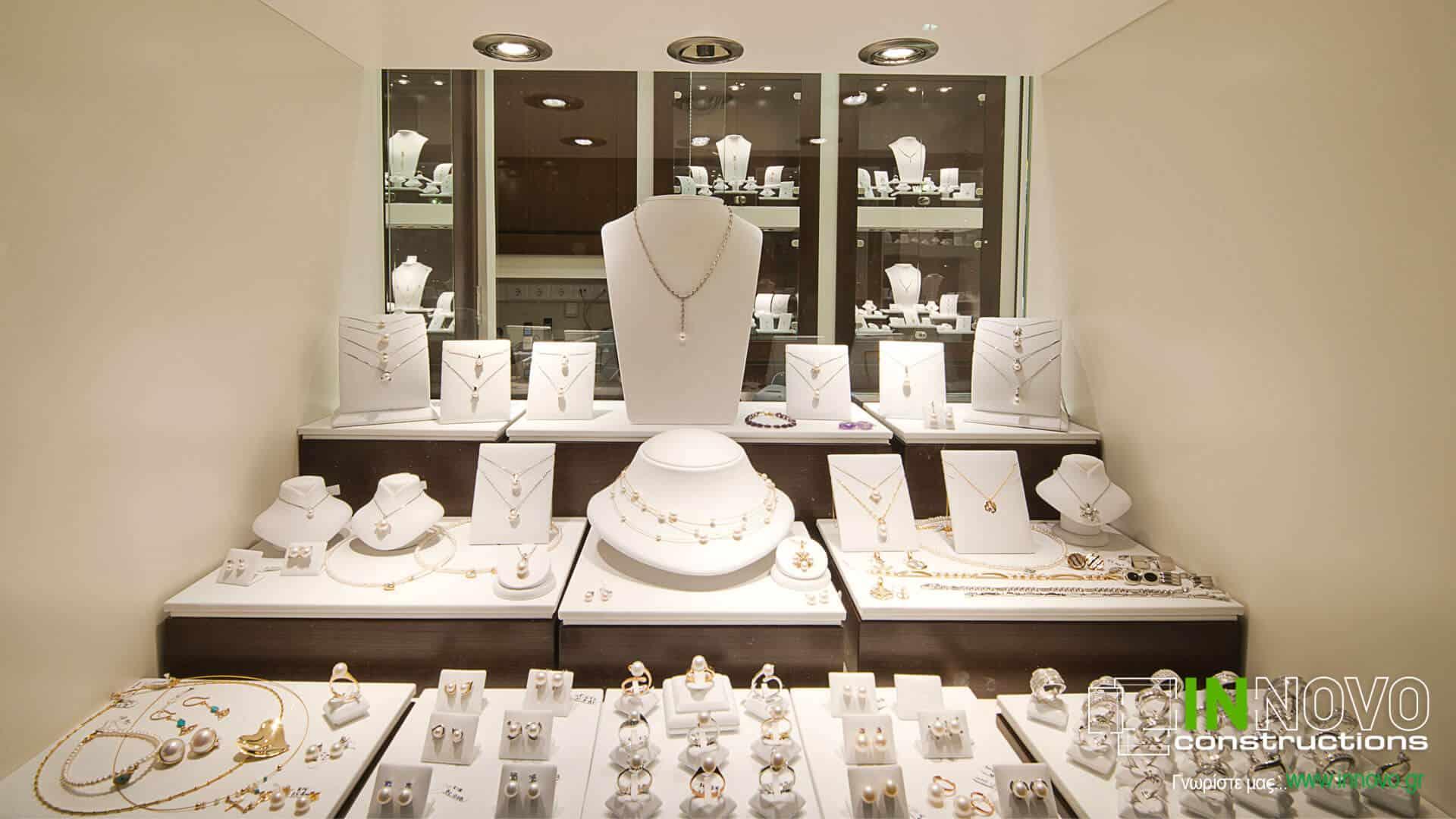 anakainisi-kosmimatopoleiou-jewelry-renovation-kosmimatopoleio-peiraias-1297-10
