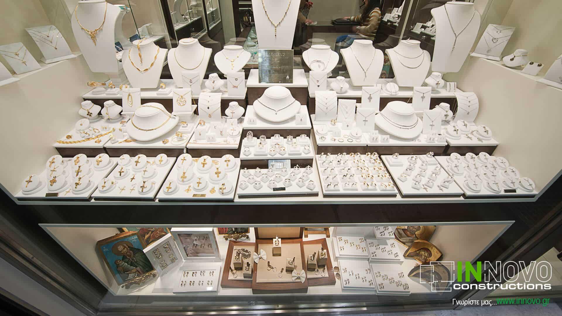 anakainisi-kosmimatopoleiou-jewelry-renovation-kosmimatopoleio-peiraias-1297-6