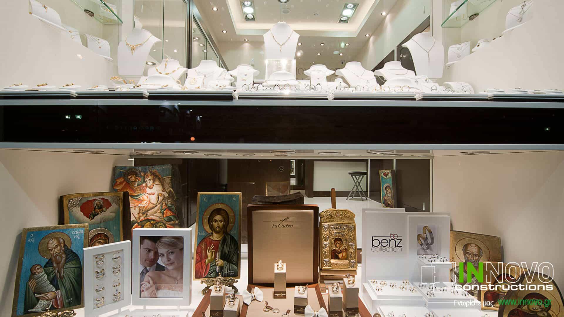 anakainisi-kosmimatopoleiou-jewelry-renovation-kosmimatopoleio-peiraias-1297-7
