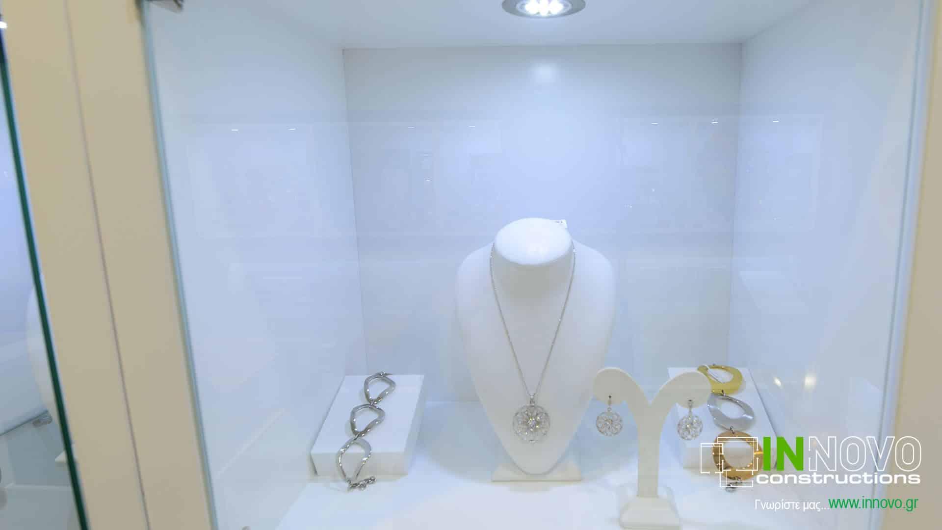 anakainisi-kosmimatopoleiou-jewelry-renovation-kosmimatopoleio-peristeri-1446-12
