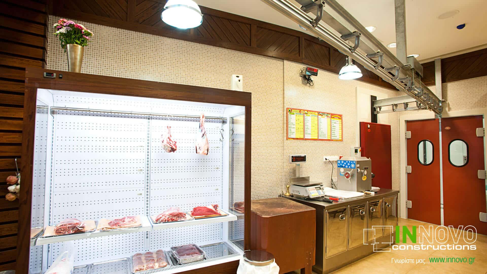 anakainisi-kreopoleiou-butcher-shop-kreopoleio-xasia-1167-8