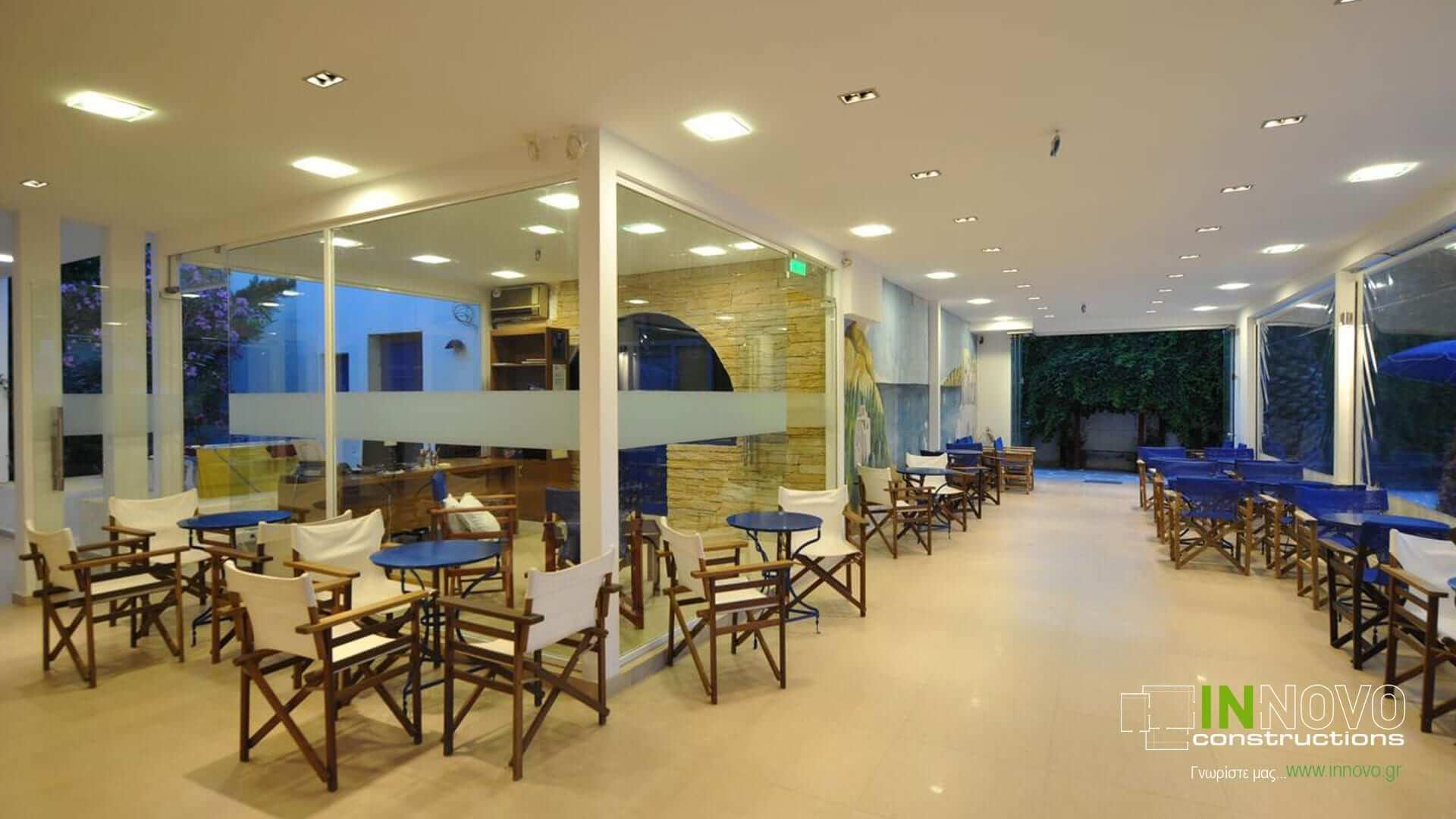 anakainisi-ksenodoxeiou-hotel-renovation-hotel-paros-1053