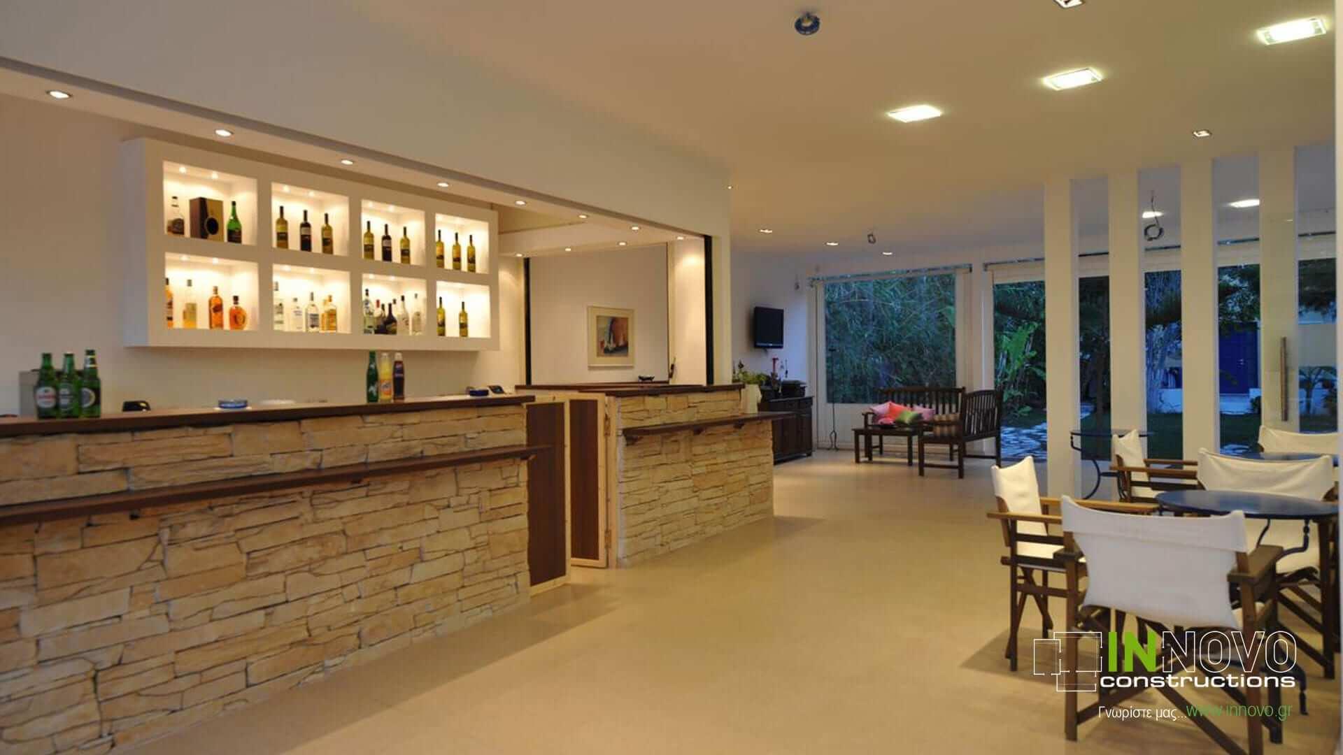 anakainisi-ksenodoxeiou-hotel-renovation-hotel-paros-10534