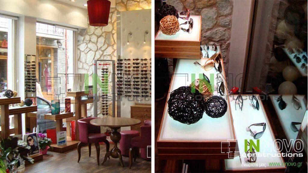 anakainisi-optikou-optics-renovation-optiko-kokkoris-araxoba-915