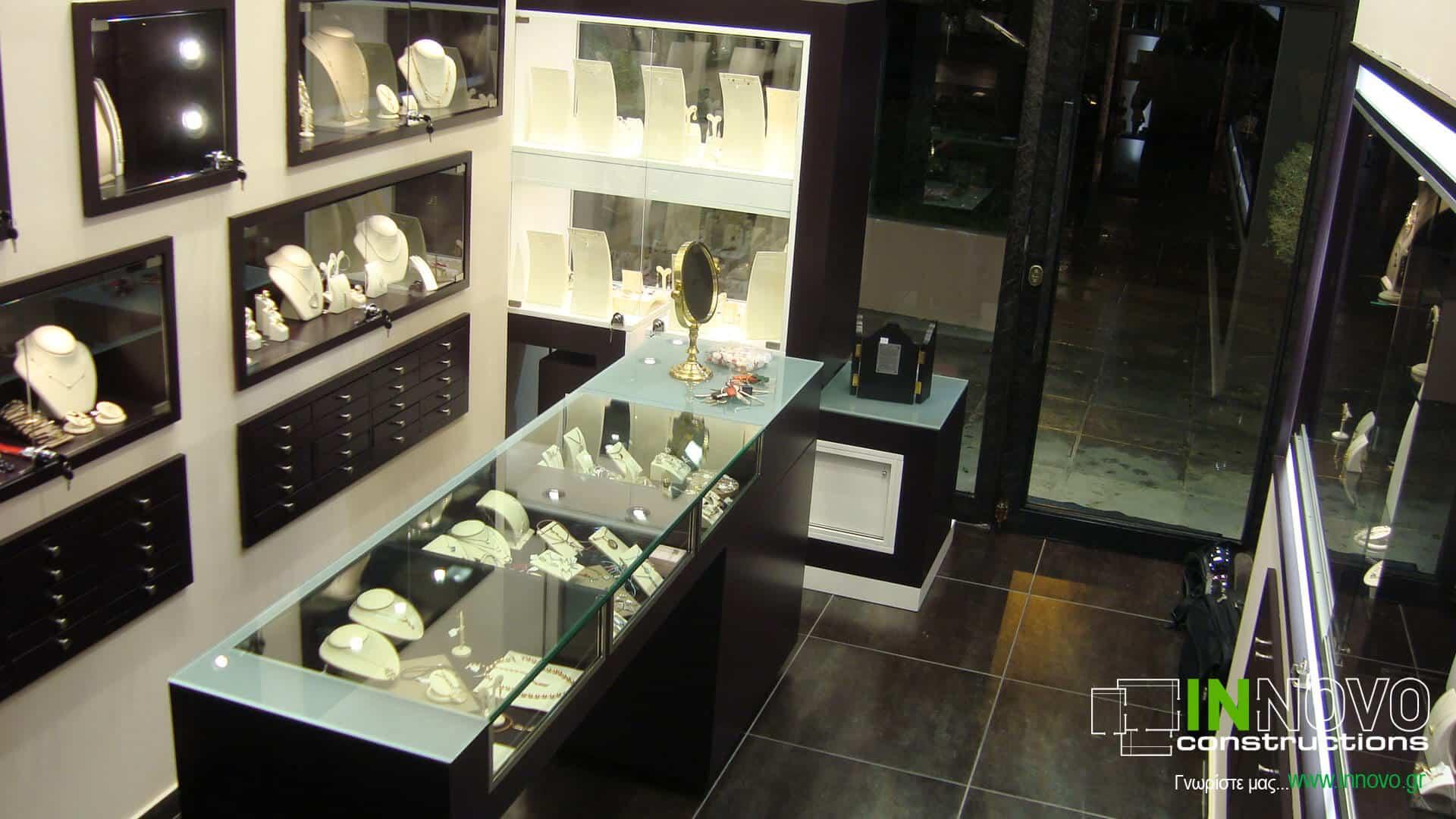 diakosmisi-kosmimatopoleiou-jewelry-design-kosmimatopoleio-kifisia-1075-9