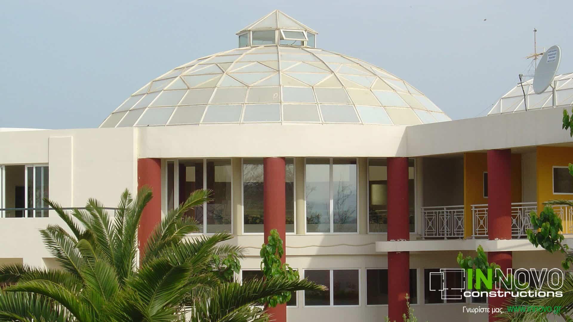 diakosmisi-ksenodoxeiou-hotel-design-crispen-kriti-2