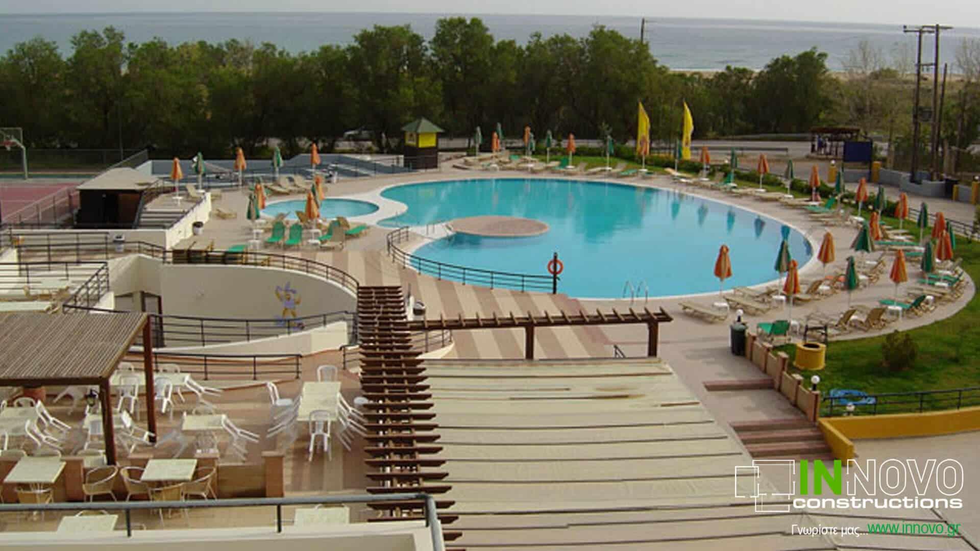 diakosmisi-ksenodoxeiou-hotel-design-crispen-kriti-5