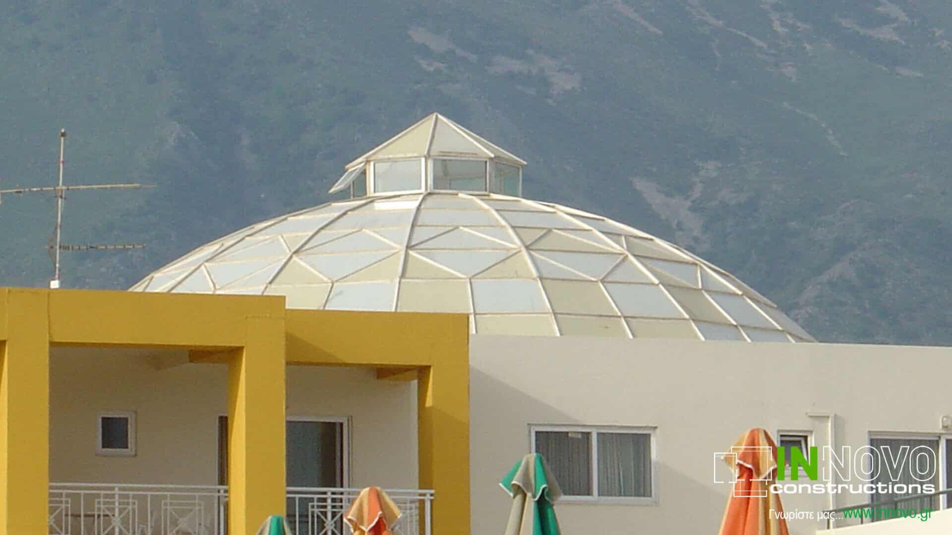 diakosmisi-ksenodoxeiou-hotel-design-crispen-kriti