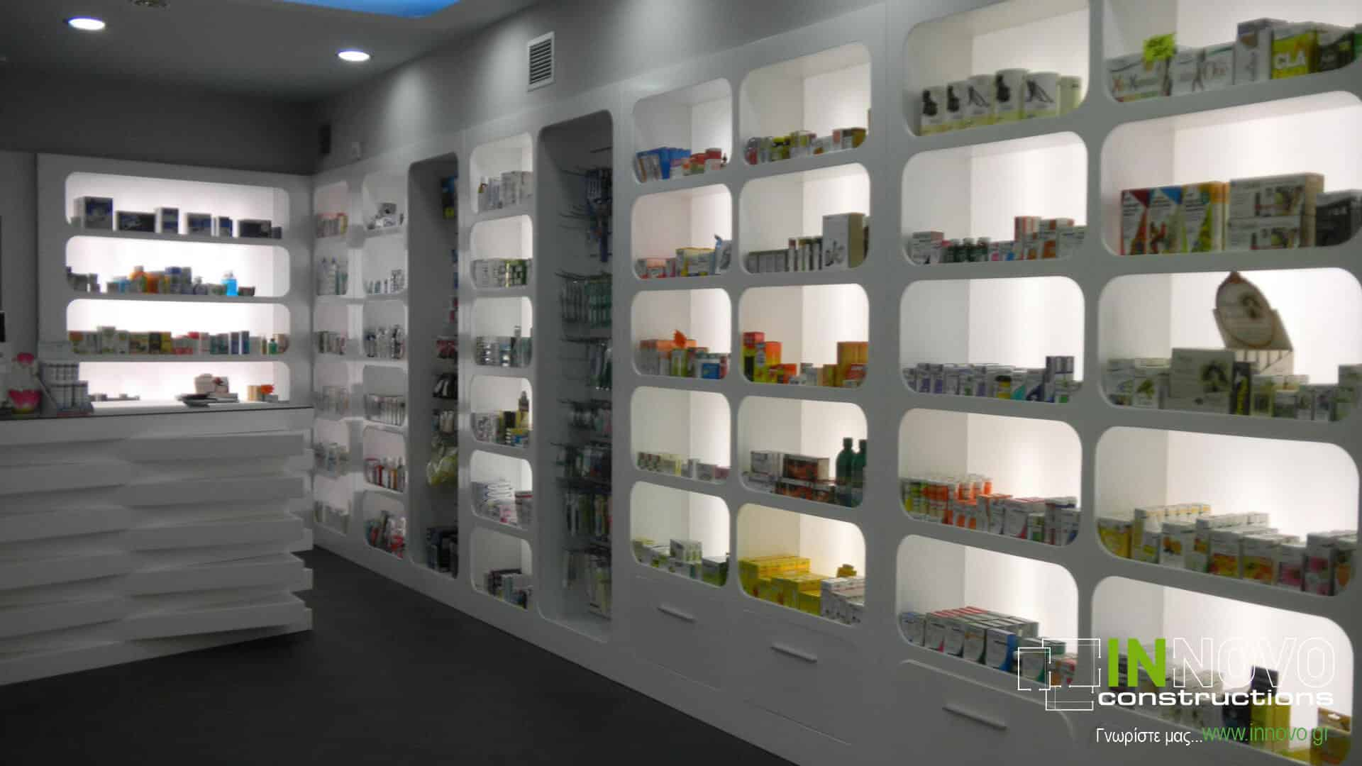 diakosmisi-meleti-farmakeiou-pharmacy-design-farmakeio-rendi-1259-7