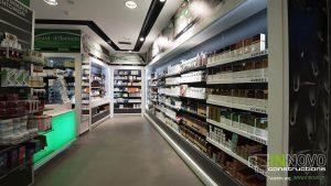 Κατασκευές φαρμακείων Μέγαρα