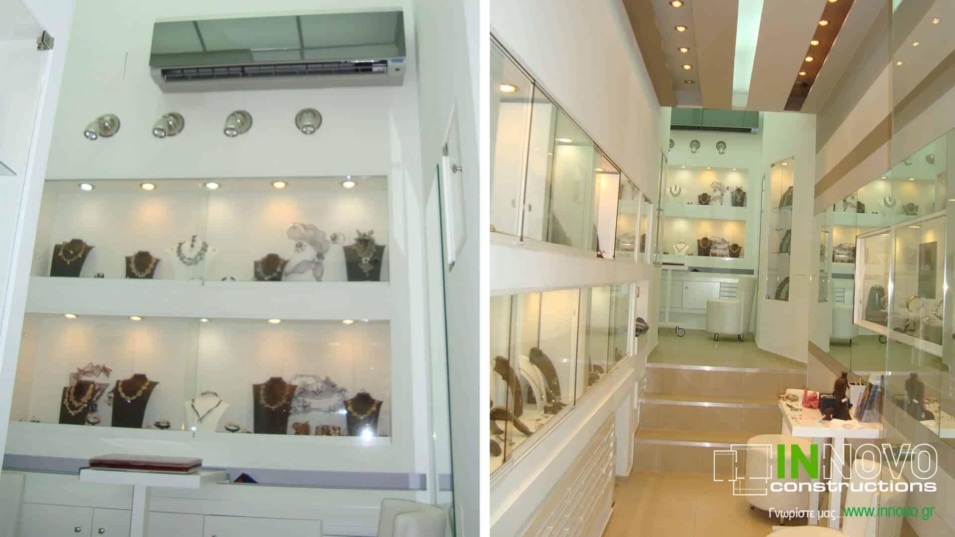 kataskevi-kosmimatopoleiou-jewelry-construction-kosmimatopoleio-monastiraki-1120-5