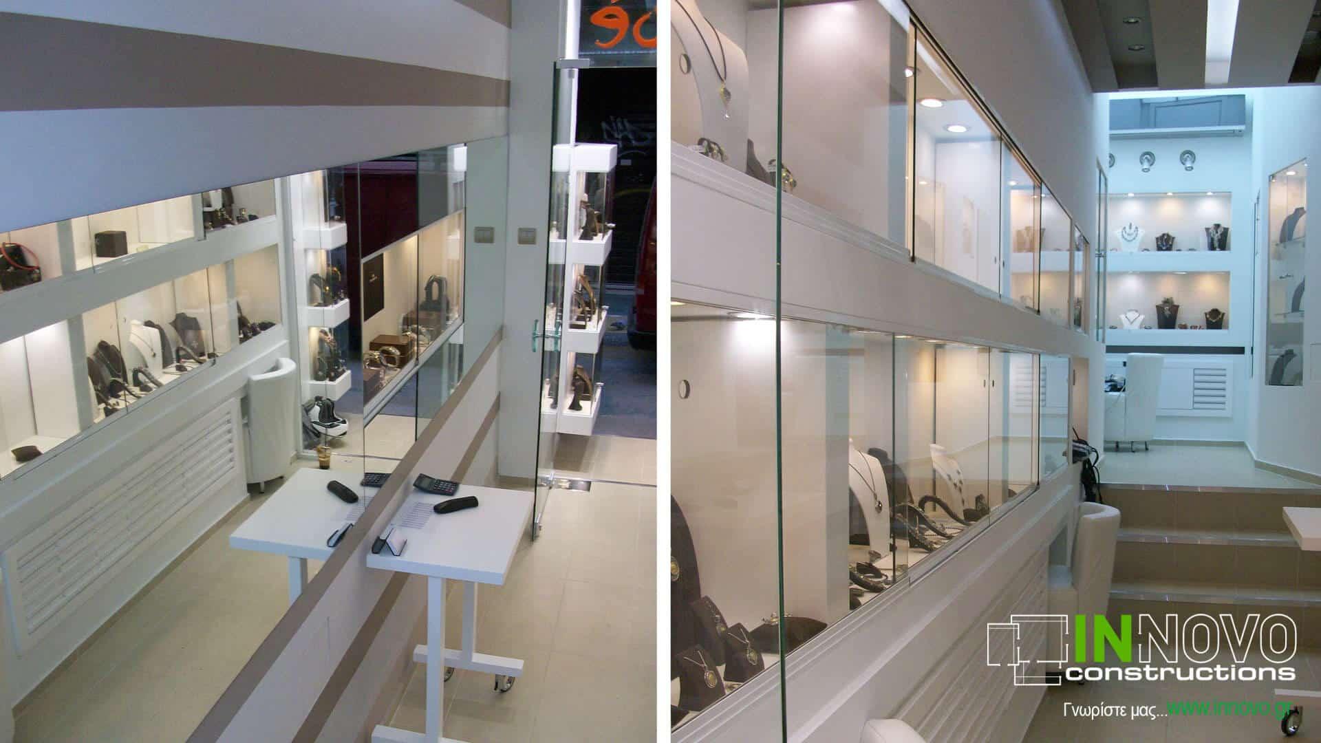 kataskevi-kosmimatopoleiou-jewelry-construction-kosmimatopoleio-monastiraki-1120