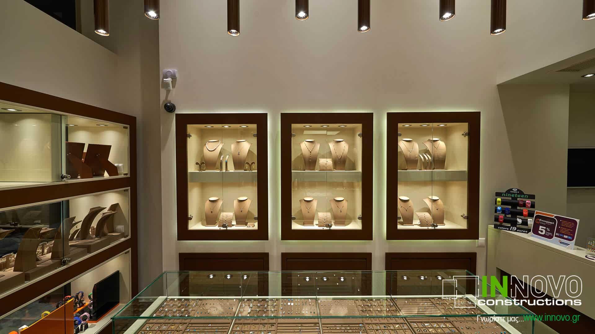 kataskevi-kosmimatopoleiou-jewelry-construction-kosmimatopoleio-neos-kosmos-1429-11