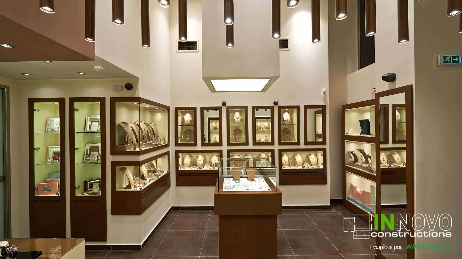 kataskevi-kosmimatopoleiou-jewelry-construction-kosmimatopoleio-neos-kosmos-1429-12