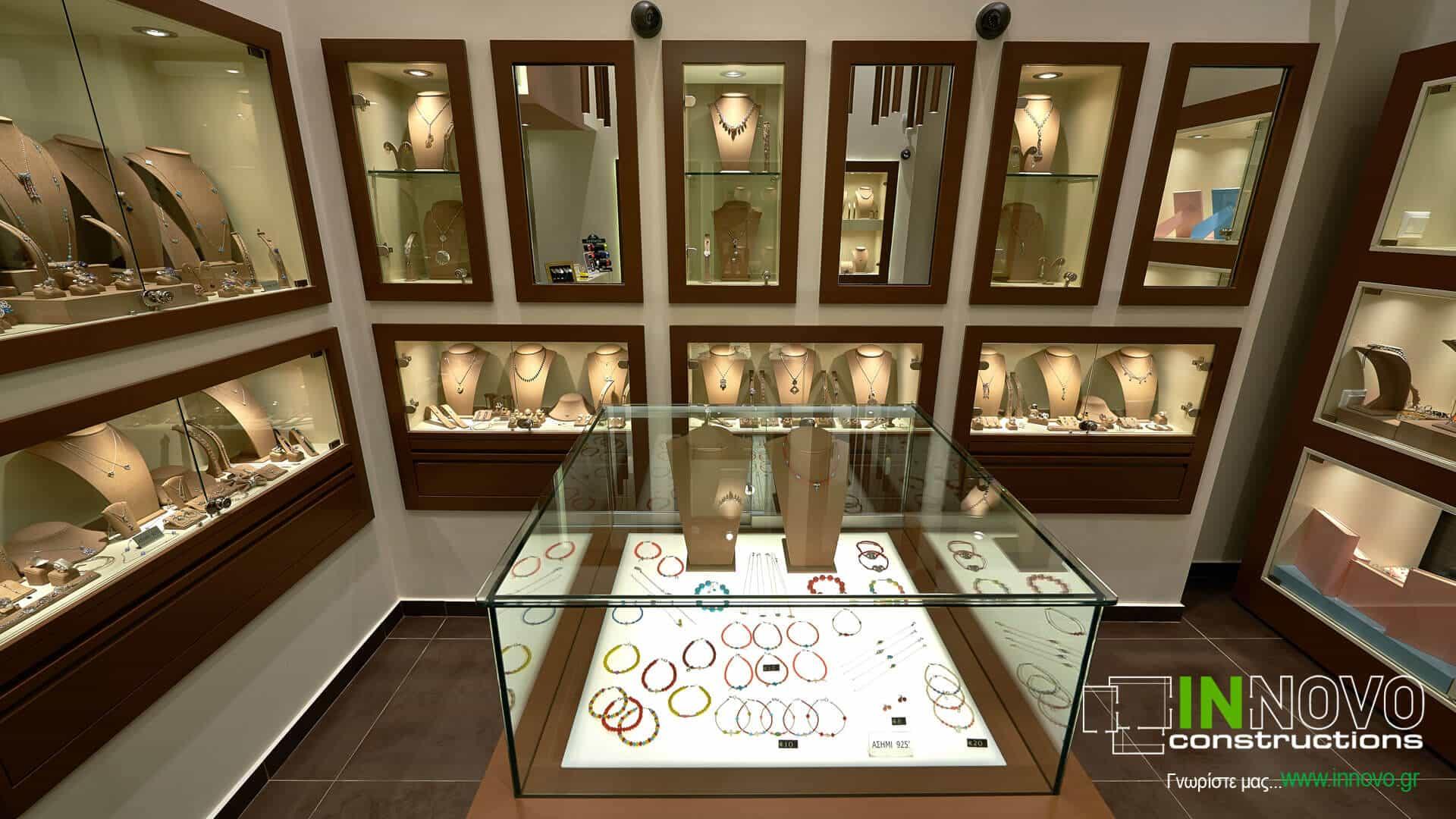 kataskevi-kosmimatopoleiou-jewelry-construction-kosmimatopoleio-neos-kosmos-1429-14