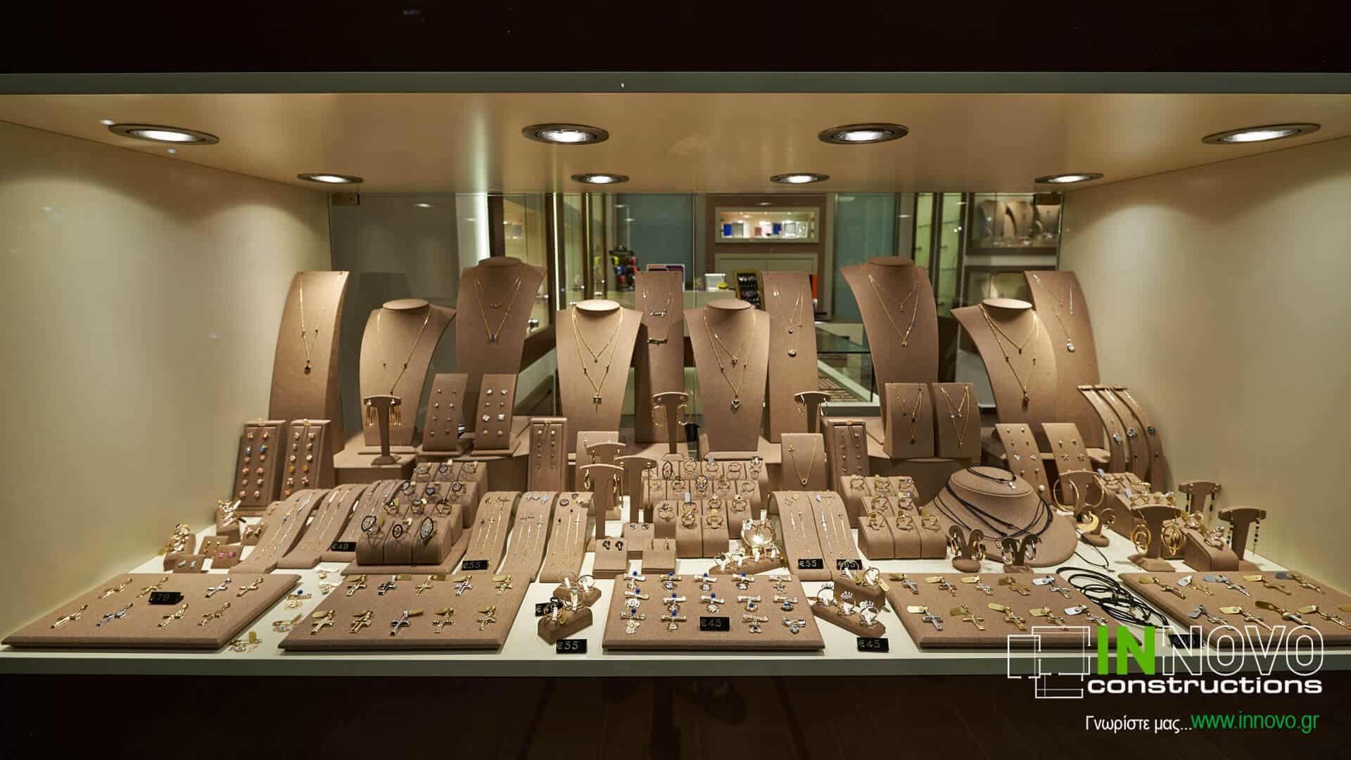 kataskevi-kosmimatopoleiou-jewelry-construction-kosmimatopoleio-neos-kosmos-1429-4