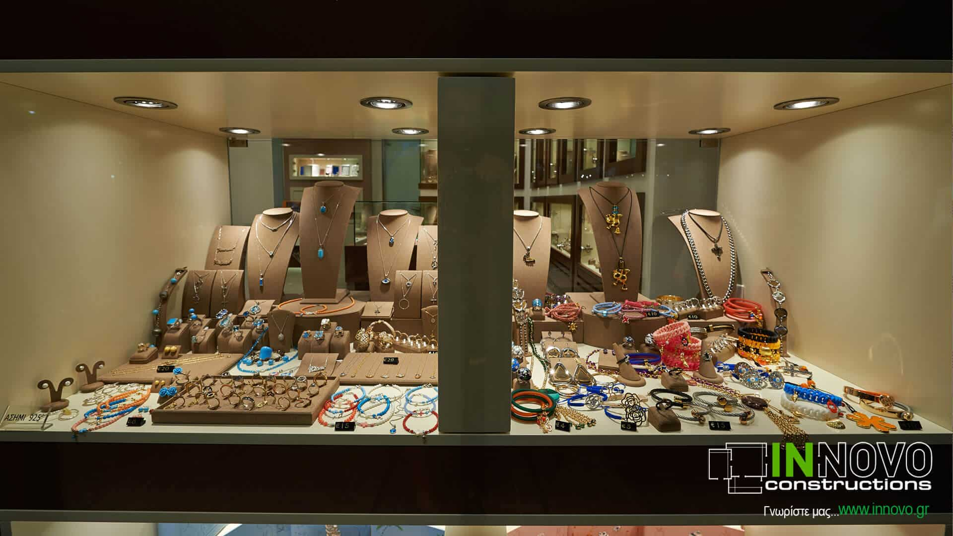 kataskevi-kosmimatopoleiou-jewelry-construction-kosmimatopoleio-neos-kosmos-1429-5