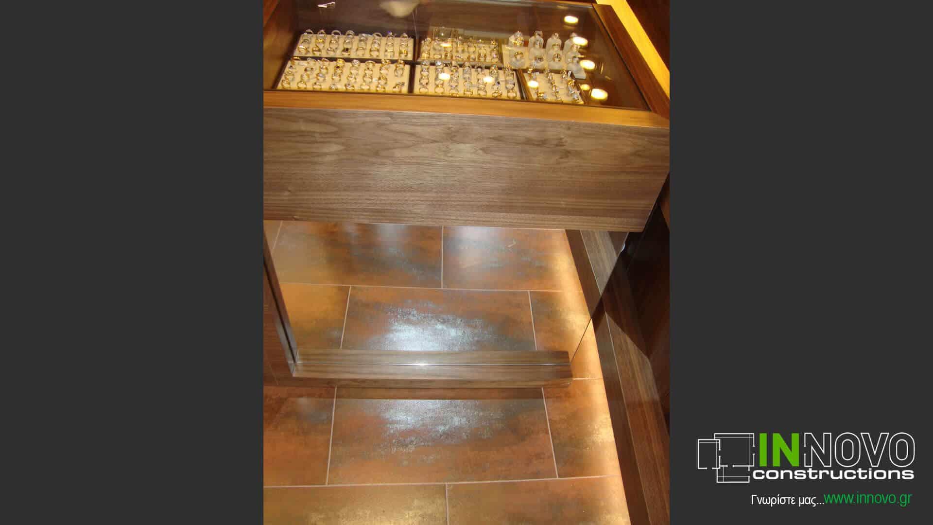 kataskevi-kosmimatopoleiou-jewelry-construction-kosmimatopoleio-pardali-949-6