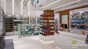 Κατασκευή-φαρμακείου-στην-Αργυρούπολη