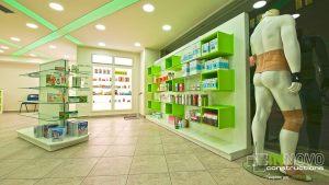 Συρταριερες-Επίπλωση-ανακαίνιση-φαρμακείου-3