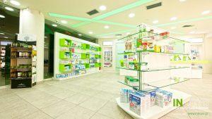 Συρταριερες-Επίπλωση-ανακαίνιση-φαρμακείου-4