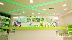 Συρταριερες-Επίπλωση-ανακαίνιση-φαρμακείου-5