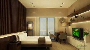 αρχιτεκτονικες-μελετες-ξενοδοχειων