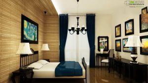 κατασκευη-νεων-ξενοδοχειων