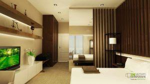κατασκευη-ξενοδοχειων