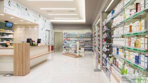 Κατασκευή-φαρμακείου-pharmacy-construction-farmakeio-petroupoli-gerakas-katsioula-4