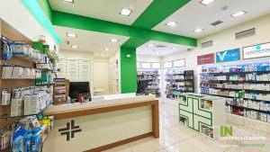 Κατασκευή-φαρμακείου-pharmacy-renovation-farmakeio-kolonaki-1586-13