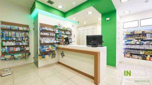 Κατασκευή-φαρμακείου-pharmacy-renovation-farmakeio-kolonaki-1586-15